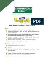 09port2paracasaAz