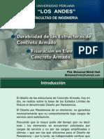 durabilidad_fisuracion