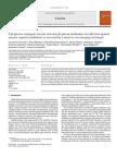 050510 Fidel Vaginitis -B-Glucan Vaccine