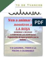 Cartel Futbol 1-07 1