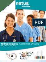 Catalogo de accesorios.pdf