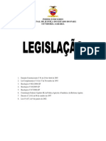 legislacao_ouvidoria