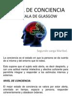Nivel+de+Conciencia+Glasgow