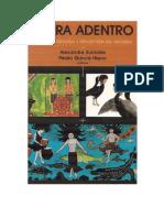 Alexandre Surrallés y Pedro García Hierro (ed.) - Tierra Adentro