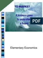 1. Elem.economics