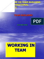 Team Work(Modified)