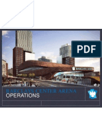 2012_BarclaysCenterArenaOperationsPresentation