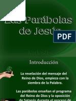 Parabola 1 12