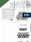 Eva Forest - Operacion Ogro (Cómo y por qué ejecutamos a Carrero Blanco), 1974