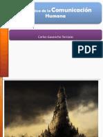 Pragmática de la Comunicación Humana_carlos_gavancho