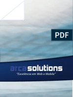 Arca Solutions