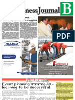 2012 July Business Journal B Section