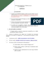 La Escritura Creativa y Formal (Condemarin) Cap 1coco[1]