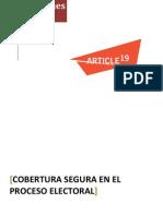 Protocolo Seguridad-Elecciones 2012
