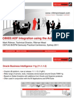 ADF-OBIEE Integration using the Action Framework.pdf