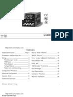 Chromalox 1600.pdf