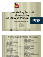Final Compressed Storytelling Concepts Dec04