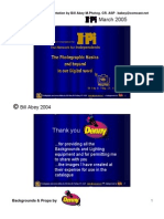 Part A_IPI Presentation Final Compressed