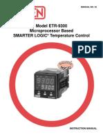 Ogden ETR 9300
