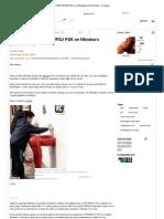 Obtener Claves WPA WPA2 PSK en Windows (CommView) - Taringa!