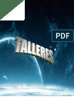 Taller Es
