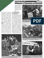 Bl 1995 26 Umweltpreis