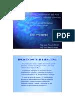 phd5706_extravasores