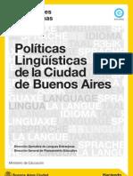 Ba y Sus Idiomas