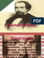 Charles_dickens eVA