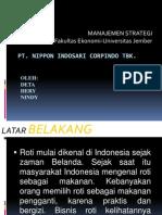 Menstra Saro Roti_2