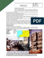 A18 Terremotos-Consecuencias Parte 2