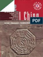 I Ching Book Pdf