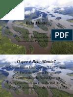 Belo Monte1