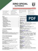 DOE-TCE-PB_562_2012-06-29.pdf