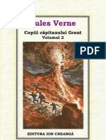 [PDF] 29 Jules Verne - Copiii Capitanului Grant Vol 2 1981