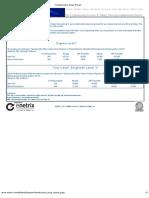 ASME 2011 Complimentary Salary Report v-VI