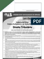 Espelho_Tributário_2009.3