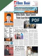 Edisi 29 Juni