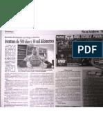 La Nacion (02 June 2012)