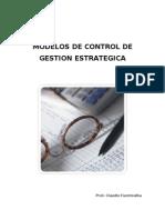 21228_Modelosdecontroldegestionestrategica(1)
