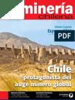 Revista MCh Junio 2011