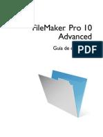 Fmpa10 Guia Desarrollo