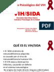 diapos VIH
