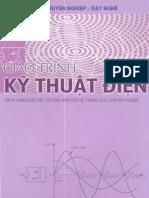 Ky Thuat Dien-Dang Van Dao