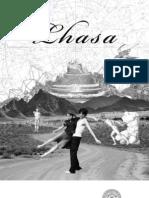 LhasaDossierV5P