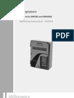 580_pdf