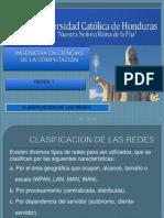 Clasificacion de Las Redes (1)