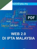 web2.0@ipta.my