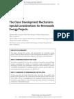 11-05-CDM-Paper[1]