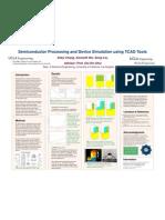 Semiconductor Processing k Chang k Wu